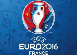 EK-2016-voetbal